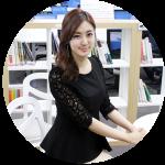 김다정-아나운서-1-150x150