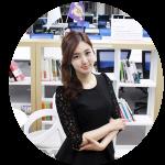 김다정-아나운서-3-150x150