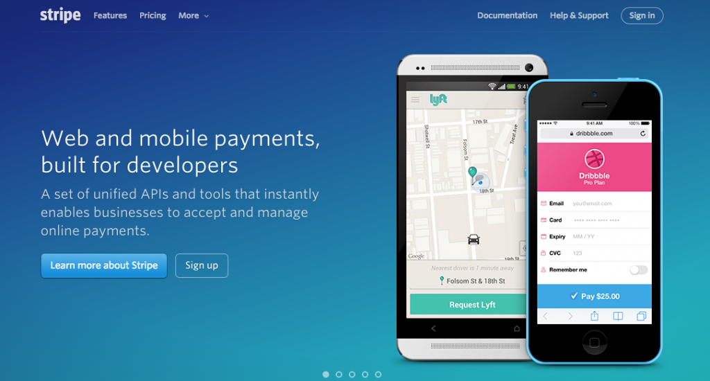 screenshot-stripe.com 2015-06-22 10-24-13