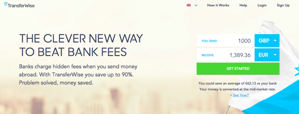 screenshot-transferwise.com 2015-06-22 10-51-56