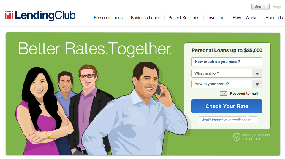 screenshot-www.lendingclub.com 2015-06-22 10-32-50
