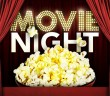 movie_night_image-e1437917721576