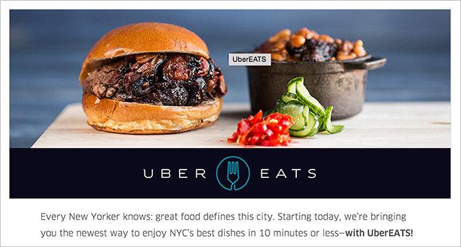 uber-eats