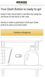 dash_button7