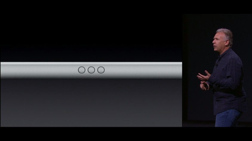 iPad_Pro4