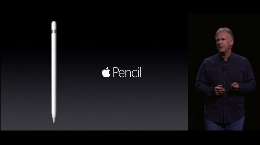 iPad_Pro5