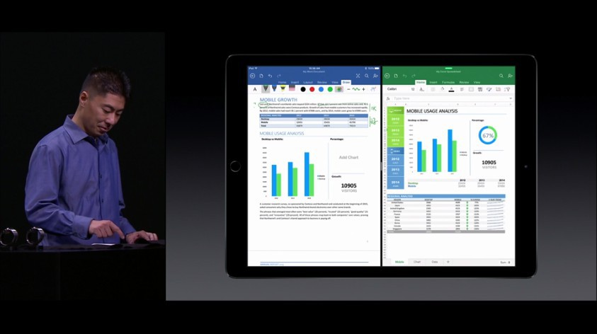 iPad_Pro8