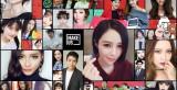 메이크어스, 중국 MCN 크리에이터 88인 독점 계약 체결