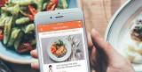 고메요리 배달서비스 플레이팅, 모바일 앱 정식 출시