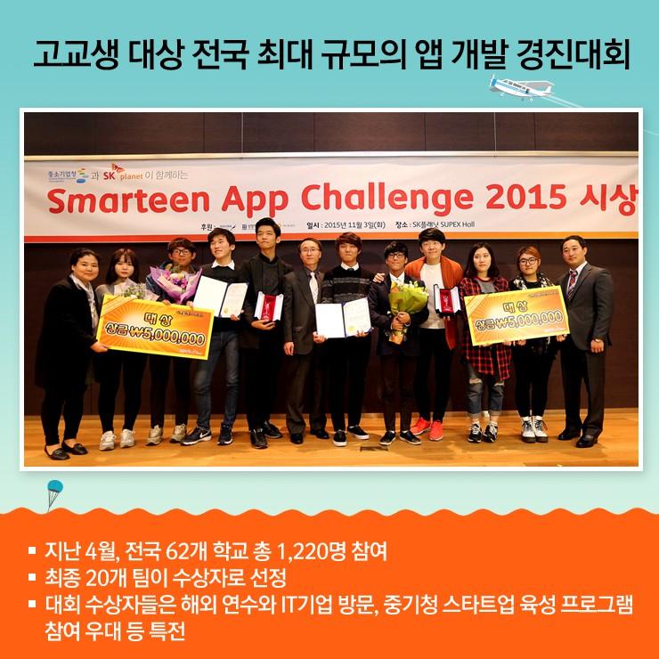 challenge.png2
