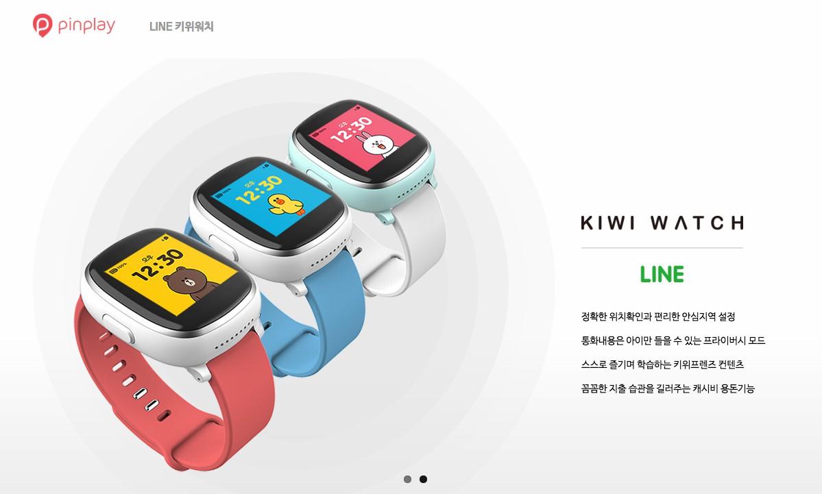 kiwi_watch
