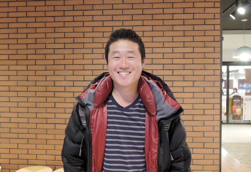올댓시리즈(AllThatSeries) 박현택 대표(35)