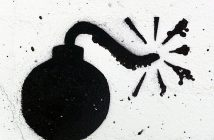 graffiti-661378_640