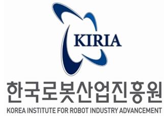 한국로봇산업진흥원 창업보육센터