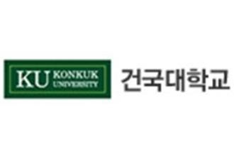 건국대학교 글로컬창업보육센터