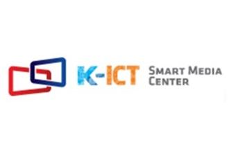 K-ICT 스마트미디어센터