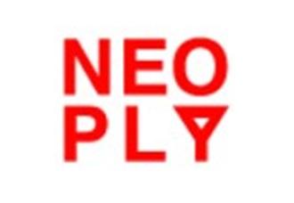 네오플라이