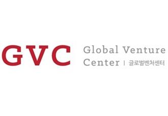 글로벌벤처센터