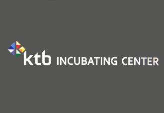 KTB인큐베이팅센터