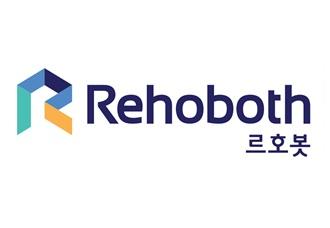 르호봇비즈니스센터 (학동)