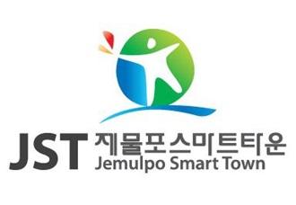 JST제물포스마트타운(인천광역시)