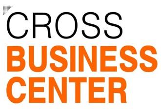 크로스 비즈니스센터(크로스비즈)