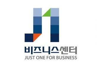 J1비즈니스센터(중원게임즈)