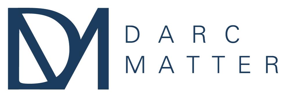 darcmatter-logo-2