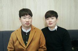 김응석, 장세환