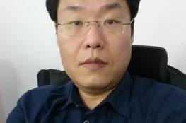 이승현 IT칼럼니스트