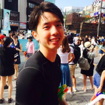 박정현 인턴기자