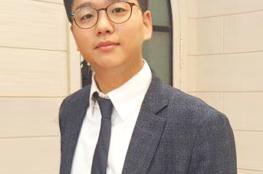 김남영 투에이비 중국 북경법인장