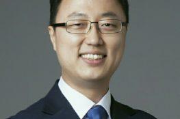 남중구 변호사