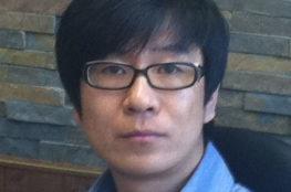 권수범 엠텍글로벌 대표