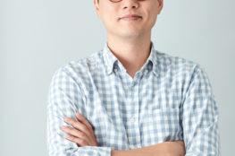 권오형 퓨처플레이 수석 심사역
