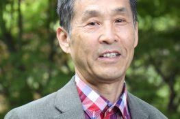 주종익 한국외국어대학교 외래 교수