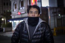 김재학 강원창조경제혁신센터 원주사무소장