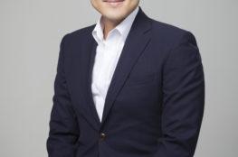김혁 TLX 대표