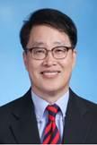 전창록 IGM 세계경영연구원 교수