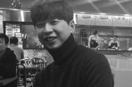 임재민 오버노드 랩스 PR 매니저