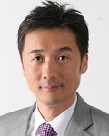 안창주 수원대학교 교수