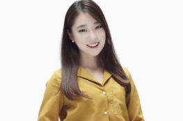 최소원 와디즈 투자 콘텐츠디렉터
