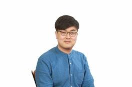 강성우 팀터바인 팀장
