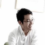 한상엽 sopoong 대표