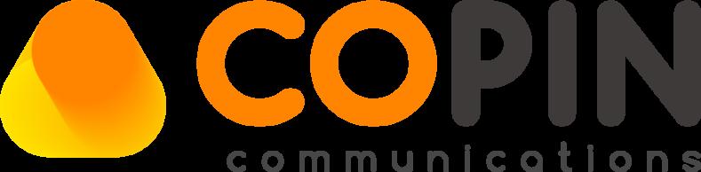 종합 콘텐츠 기업 '코핀 커뮤니케이션즈' 32억 원 투자 유치