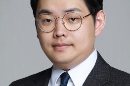 김승환 변호사