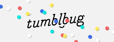 thumblbuq-1.png