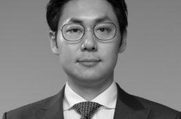 김태영 변호사
