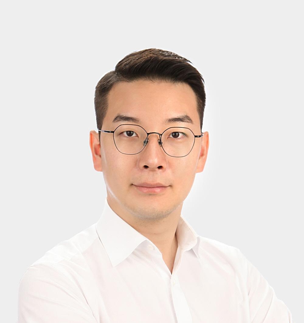차승준 변호사