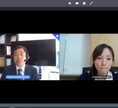 투자 유치도 언택트로…의료 바이오 분야 온라인 IR 개최